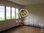Vente Maison 4 pièces 52m² Port en bessin huppain - Photo 7