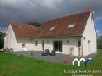 Sale House 5 rooms 180m² Bayeux (14400) - Photo 2