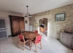 Vente Maison 8 pièces 180m² Bayeux - Photo 3