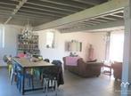 Sale House 5 rooms 150m² Hottot les bagues - Photo 4