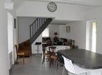 Vente Maison 4 pièces 110m² Arromanches les bains - Photo 3