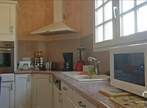 Sale House 5 rooms 82m² Port-en-Bessin-Huppain (14520) - Photo 5