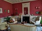 Sale House 6 rooms 180m² Bayeux - Photo 4