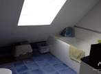 Vente Maison 6 pièces 135m² Villers bocage - Photo 8
