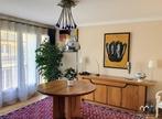 Vente Appartement 5 pièces 100m² Bayeux - Photo 4