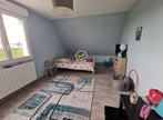 Sale House 6 rooms 147m² Caen - Photo 10
