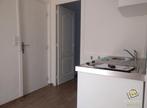 Sale Apartment 2 rooms 20m² Bernieres sur mer - Photo 3