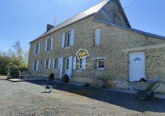Vente Maison 8 pièces 181m² Balleroy-sur-drôme - Photo 1
