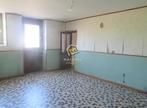 Vente Maison 4 pièces 90m² Anctoville - Photo 5