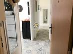 Sale Apartment 71m² Bayeux - Photo 4