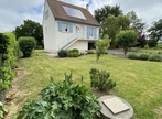 Sale House 5 rooms 104m² Le molay littry - Photo 1