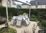 Vente Appartement 4 pièces 97m² Bayeux - Photo 8