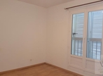 Renting Apartment 2 rooms 49m² Bayeux (14400) - Photo 2