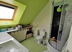 Vente Maison 4 pièces 80m² Bayeux - Photo 7