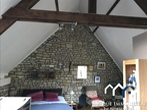 Vente Maison 13 pièces 322m² Bayeux (14400) - Photo 2