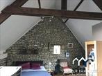 Sale House 13 rooms 322m² Villers-Bocage (14310) - Photo 4