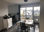 Vente Appartement 4 pièces 75m² Bayeux - Photo 3