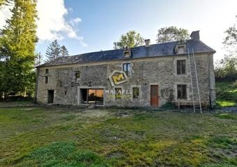 Sale House 7 rooms 171m² Tilly sur seulles - Photo 1