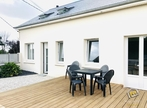 Sale House 7 rooms 115m² Villers bocage - Photo 7