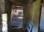 Sale House 8 rooms 274m² Bayeux - Photo 6