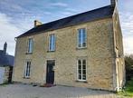 Vente Maison 6 pièces 180m² Bayeux - Photo 1