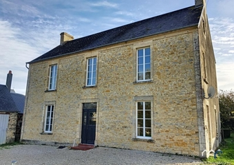 Sale House 6 rooms 180m² Bayeux - Photo 1