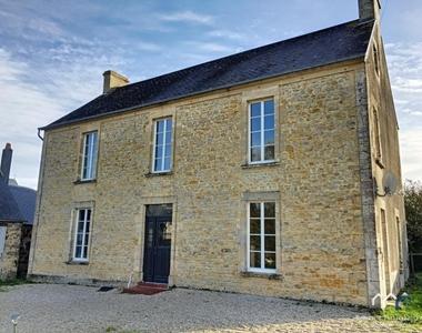 Vente Maison 6 pièces 180m² Bayeux - photo