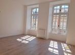 Location Appartement 2 pièces 39m² Bayeux (14400) - Photo 2