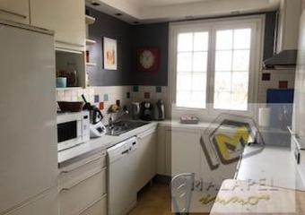 Vente Maison 7 pièces 137m² Verson - photo