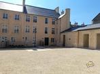 Location Appartement 2 pièces 40m² Bayeux (14400) - Photo 1
