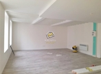 Location Appartement 3 pièces 63m² Le Molay-Littry (14330) - Photo 2