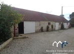 Sale House 6 rooms 158m² Bayeux (14400) - Photo 2