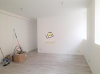 Location Appartement 3 pièces 52m² Le Molay-Littry (14330) - Photo 1