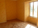 Sale House 4 rooms 80m² St martin des besaces - Photo 5