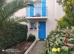 Sale House 3 rooms 46m² Courseulles sur mer - Photo 1