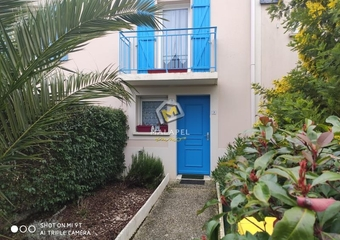 Sale House 3 rooms 46m² Courseulles sur mer - Photo 1