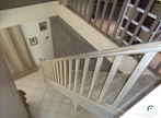 Sale House 6 rooms 105m² Creully (14480) - Photo 6