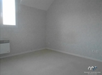 Sale Apartment 2 rooms 38m² Port en bessin huppain - Photo 5