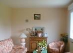 Vente Maison 4 pièces 90m² Bayeux - Photo 3