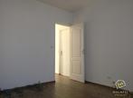 Sale Apartment 2 rooms 20m² Bernieres sur mer - Photo 2
