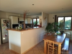 Vente Maison 8 pièces 150m² Bayeux - Photo 3