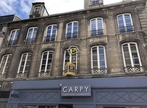 Vente Appartement 4 pièces 123m² Bayeux - Photo 1