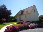 Sale House 5 rooms Villers bocage - Photo 2