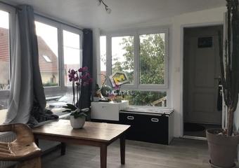 Vente Maison 6 pièces 110m² Caen - Photo 1