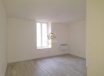 Location Appartement 3 pièces 63m² Le Molay-Littry (14330) - Photo 4