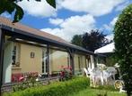 Vente Maison 6 pièces 120m² Aunay-sur-odon - Photo 2
