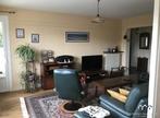 Vente Appartement 3 pièces 63m² Bayeux - Photo 3