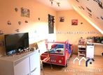 Sale House 5 rooms 165m² Tilly sur seulles - Photo 6
