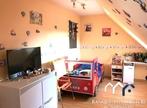 Sale House 5 rooms 165m² Tilly sur seulles - Photo 6