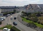 Sale Apartment 26m² Courseulles sur mer - Photo 3
